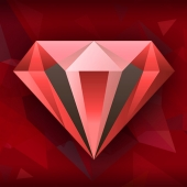 New Deal: 98% off The Complete Ruby on Rails Super Bundle Image